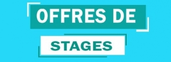 Offres de stages PFE 2018 - Axiom IT