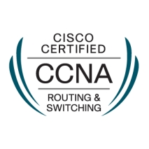 Certification CCNA